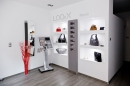 LOOkX Miskolc Szpsgszalon & Store