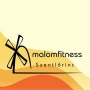 Malom Fitness