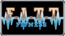 Fitt Fitnesz
