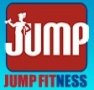 Jump Fitness