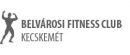Belvrosi Fitness Club