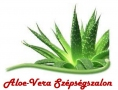 Aloe-Vera Szpsgszalon
