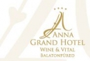 Anna Grand Hotel