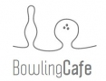 Bowling Caf