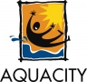 Aquacity