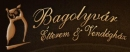 Bagolyvr tterem s Vendghz