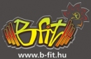 B-fit Fitness Kzpont