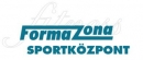 FormaZona Sportkzpont
