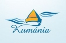kumnia Gygy- s Strandfrd