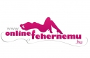 Onlinefehrnem