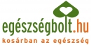 Egszsgbolt