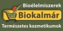 Biokalmr