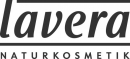 Lavera kozmetikum