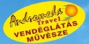 Andromeda Travel