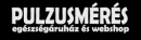 Pulzusmrs
