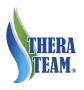 Thera Team