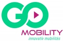 Go Mobility