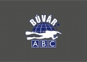 Bvr ABC